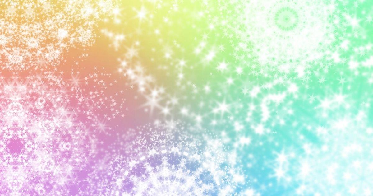 色が方角(方位)に与える影響